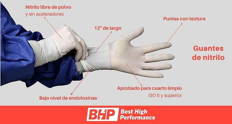 BHP-guantes-de-nitrilo