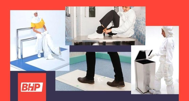 BHP-cuartos-limpios-vestidor-buenas-practicas